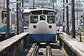 Uwajima Depot-2018-04.jpg