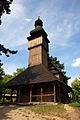 Uzhgorod Wooden Church RB.jpg