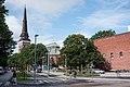 Västerås - KMB - 16001000313004.jpg