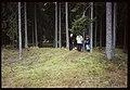 Västerfärnebo 209-1 - KMB - 16001000058384.jpg