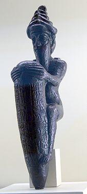 Aportes culturales de mesopotamia yahoo dating