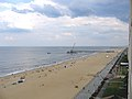 "VA Beach Fishing Pier and ""Boardwalk"" - panoramio.jpg"