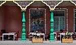 VDNKh Pavilion No 35 Tobacco (veranda).jpg