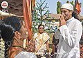VEERABHADRA DEVTA MHOTSAV, 2019 at Shree Kshetra Veerabhadra Devasthan Vadhav. 25.jpg