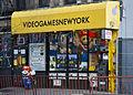 VGNY-Storefront.jpg