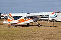 VH-KKZ American Champion 8GCBC Scout (8351873408).jpg