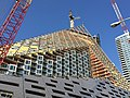 VIA 57 WEST New York NY 2015 06 09 15.JPG