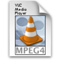 VLC mpeg4.png