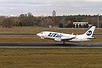 VP-BYM, Berlin Tegel Airport, (IMG 8984).jpg