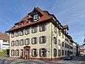 VS - Villingen - Gebäude Kronengasse 12.jpg