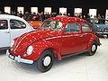 """VW Beetle """"Wäinö"""" Lahti.JPG"""