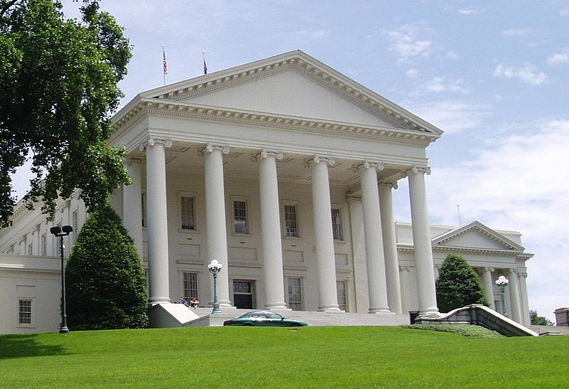 File:Va State Capitol.JPG