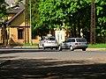 Vaciesa iela - panoramio (5).jpg