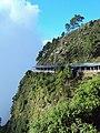 Vaishnodevi trail from Katra 74.JPG