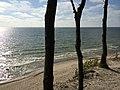 Vaizdas nuo Olando kepurės - panoramio.jpg