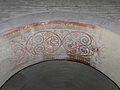 Valcabrère basilique Saint-Just peintures.JPG