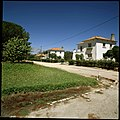 Vale da Judia, Herdade de Pegões, Montijo, Portugal (3507561070).jpg