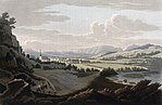 Vale of Landvig (JW Edy plate 13).jpg