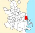 Valencia-Barris-Clau-El Cabanyal-El Canyamelar.png