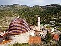 Valencia-andilla-ermita-santa-ies-02.jpg