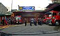 Valenzuela City Central Fire Station.jpg