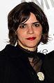 Valeria Luiselli 2014.jpg