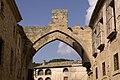 Vallbona de les Monjes-PM 18802.jpg