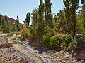 Valle de Jere-CTJ-IMG 5668.jpg