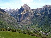 Valle di Blenio Olivone.jpg