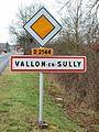 Vallon-en-Sully-FR-03-panneau d'agglomération-3.jpg