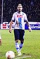 Valon Behrami (AIK-Napoli).jpg