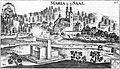 Valvasor MARIA SAAL 1680 Kupferstich.jpg