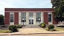 Van Buren Post Office.jpg