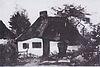 Van Gogh - Bauernhaus mit Bäumen1.jpeg