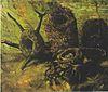 Van Gogh - Stillleben mit fünf Vogelnestern.jpeg