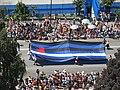 Vancouver Pride Parade - Flag (3816236455).jpg