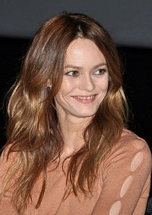 Description de l'image Vanessa Paradis 2012 2.jpg.