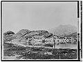 Vannbasseng, Nordrevåg, Utsira, Stavanger amt - fo30141512180021.jpg