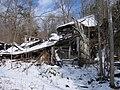 Vardy-community-school-ruins-tn2.jpg