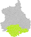 Varize (Eure-et-Loir) dans son Arrondissement.png