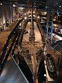 Vasa above bow2.jpg