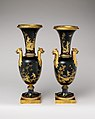 Vase (vase chinois) (one of a pair) MET DP156524.jpg