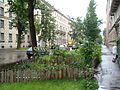 Vasileostrovsky District, St Petersburg, Russia - panoramio (17).jpg