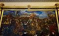 Vatican Museums • Musei Vaticani (45884797055).jpg
