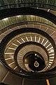 Vatikanische Museen 104.jpg