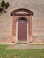 Vauter's Church Loretto VA 2014 06 01 08.jpg