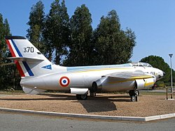 Vautour IIN - BA 126 - Rear vue.jpg