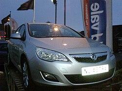 Vauxhall Astra Mk6 002.jpg