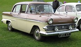 Vauxhall Victor FA post facelift reg apr 61.JPG