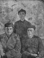 Veber1941.png